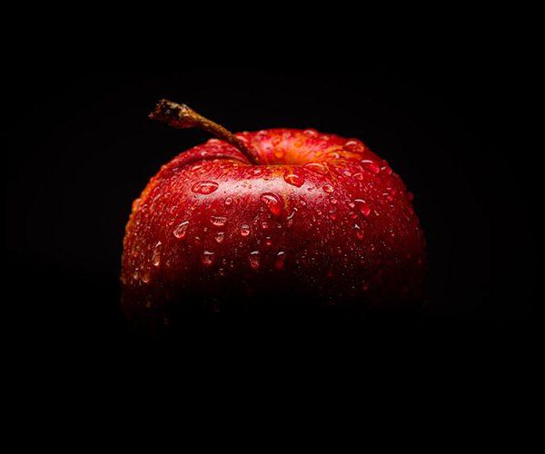 Hawa (I): Metode yang dipakai Iblis untuk Menipu Hawa