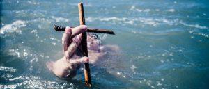 PENYATUAN DENGAN KRISTUS