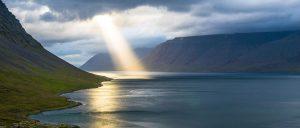 Habel: Mengapa Allah berkenan pada Habel?