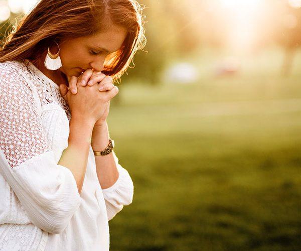 Hawa (IV): Bagaimana kita Menghindar dari berbuat dosa?