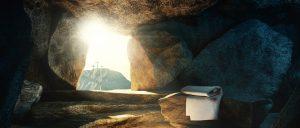 DAMPAK KEMATIAN KRISTUS BAGI KITA