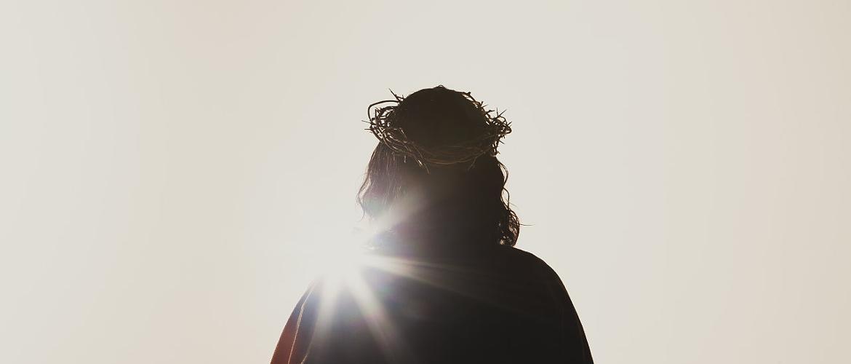 MAKNA KEBANGKITAN YESUS BAGI KITA