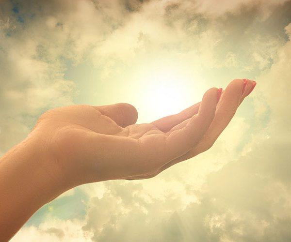 Apa Artinya Menjadi Sahabat Allah?