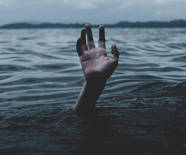 Adam (I): Apa yang Membuat Adam jatuh dalam Dosa?