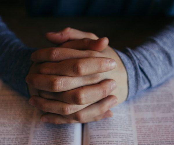 Iman dan Ketabahan