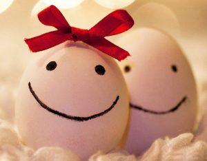 eggs-smile