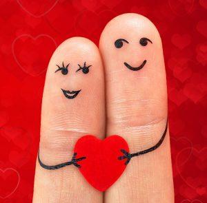finger-puppet-in-love
