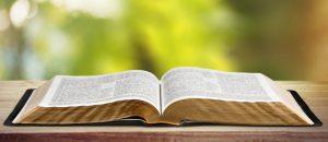 MENGAPA YESUS MENGAJAR DALAM PERUMPAMAAN?