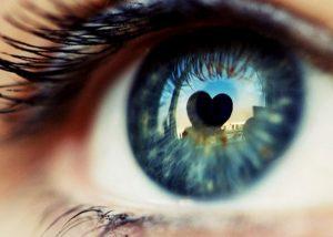 Gods-Heart-Open-My-Eyes