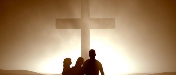 KRISTUS TELAH MATI UNTUK …